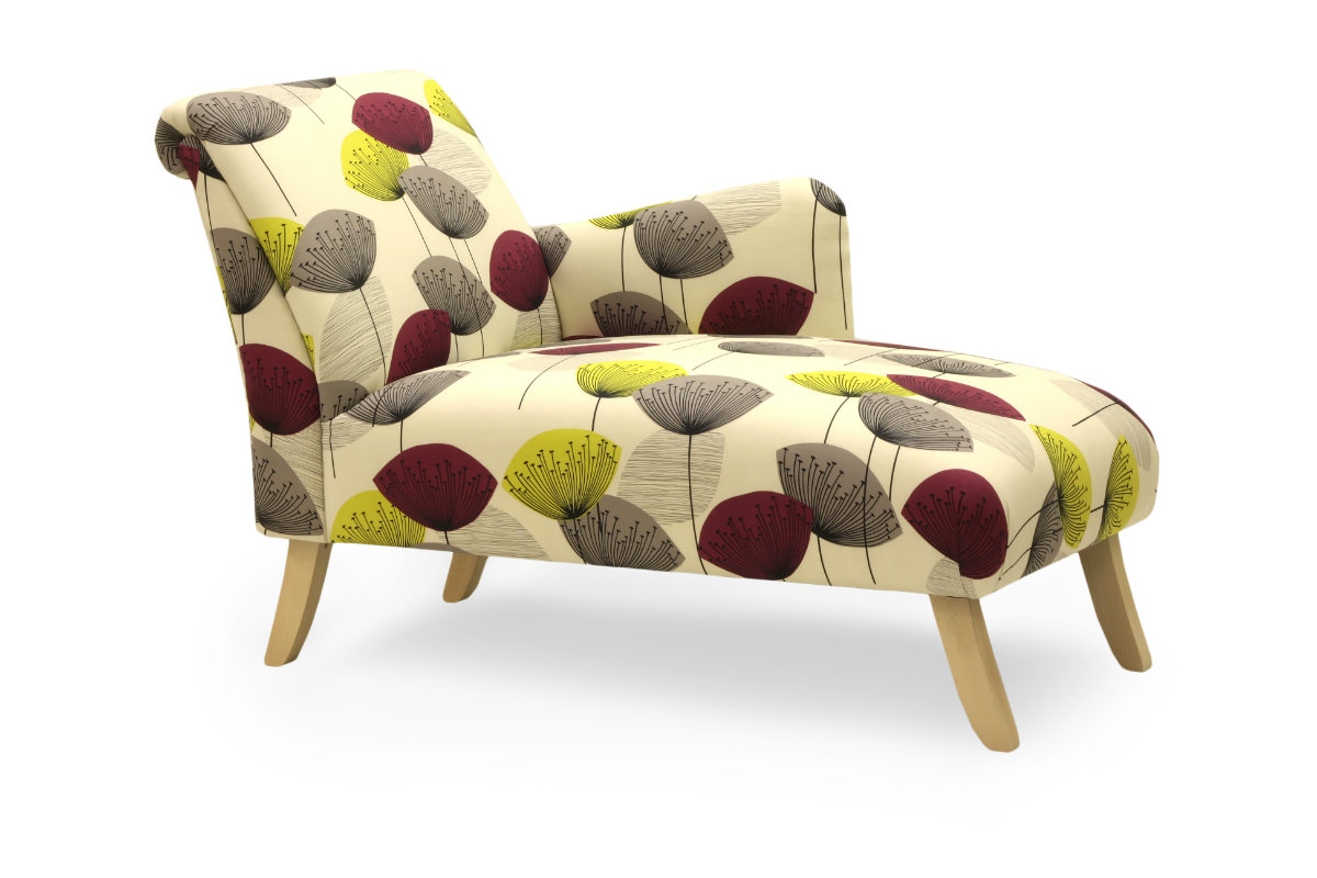 News Tag Chaise Longue The Chaise Longue Co