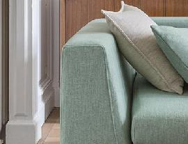 New Hutton Fabric Range