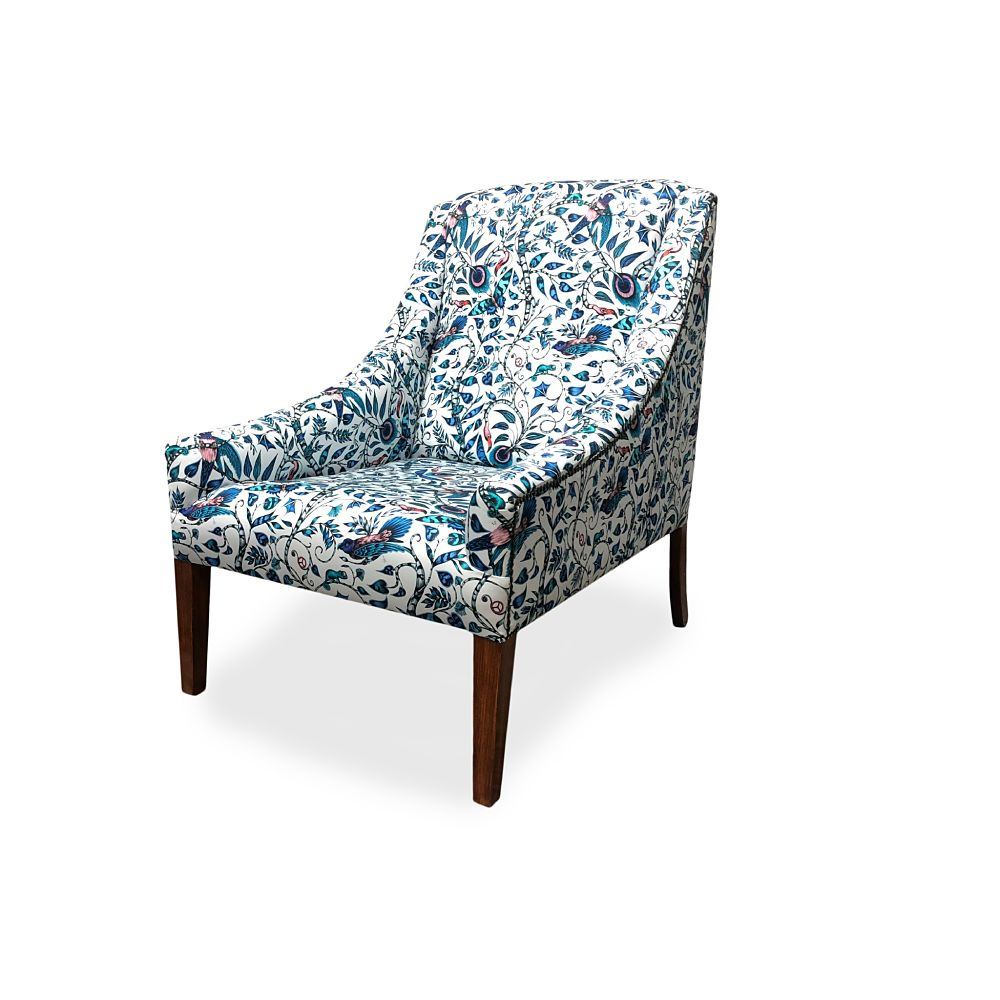 Home - The Chaise Longue Co. Chaise Longue Yorkshire on chaise furniture, chaise recliner chair, chaise sofa sleeper,