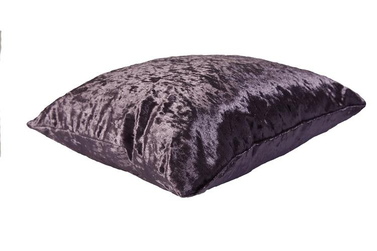 Handmade Scatter Cushion