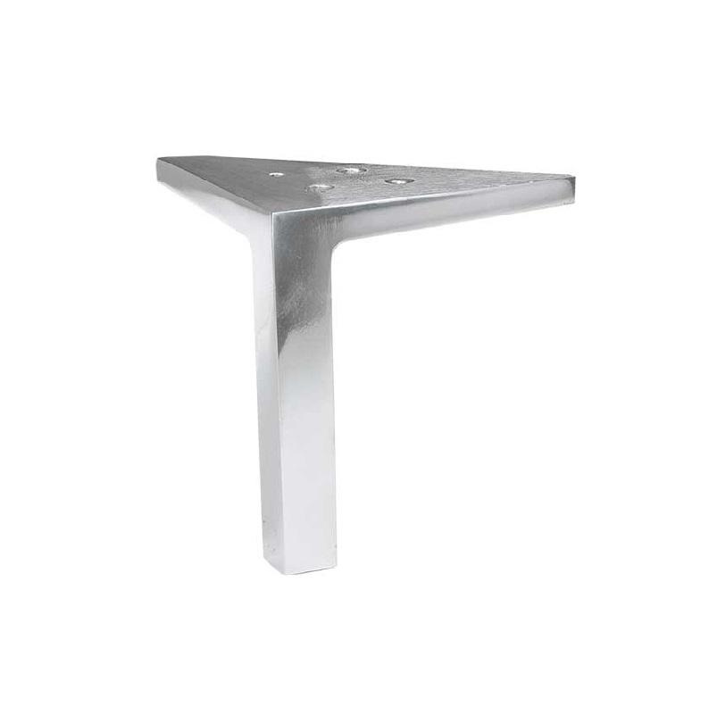 Chrome Leg AL0038P
