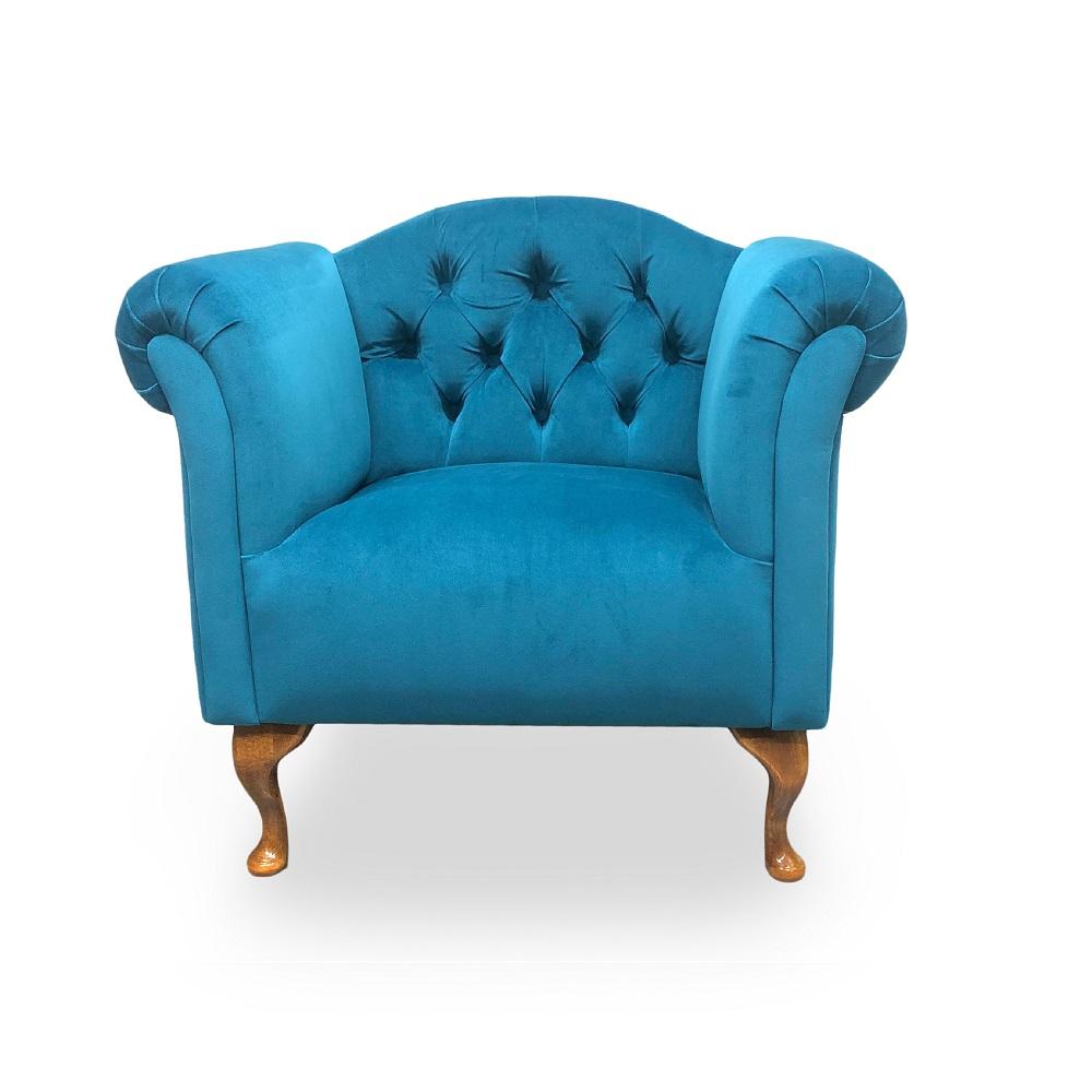 Ilkley Chair