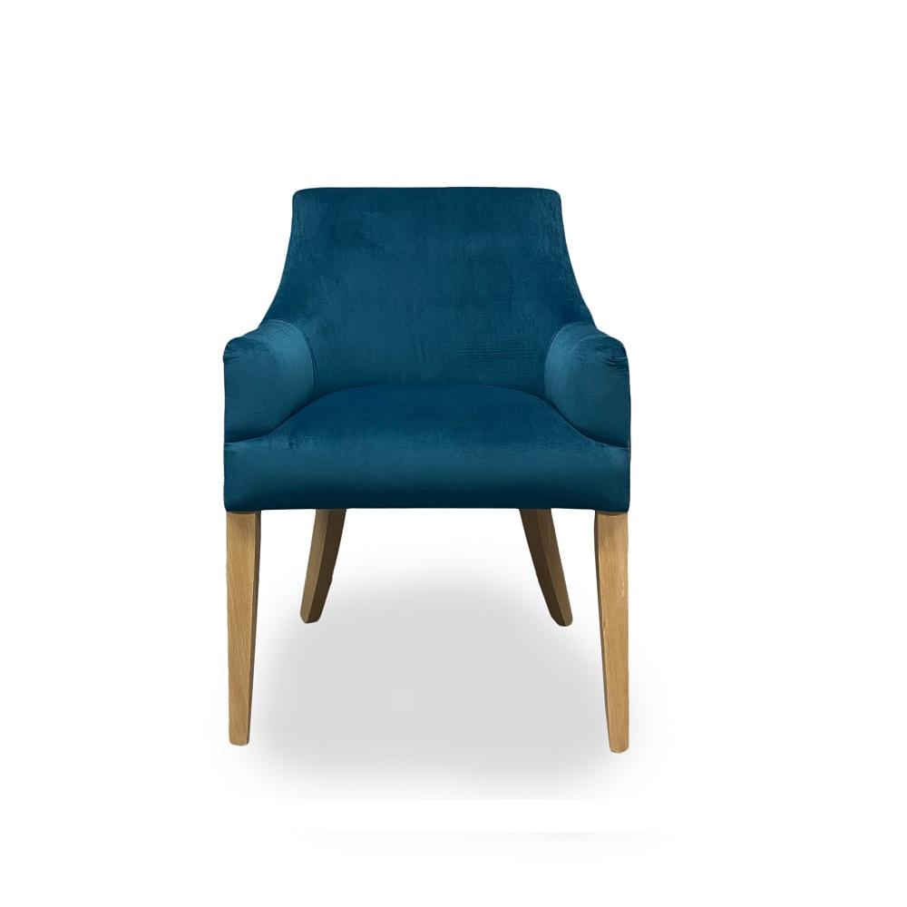 Ripon Chair