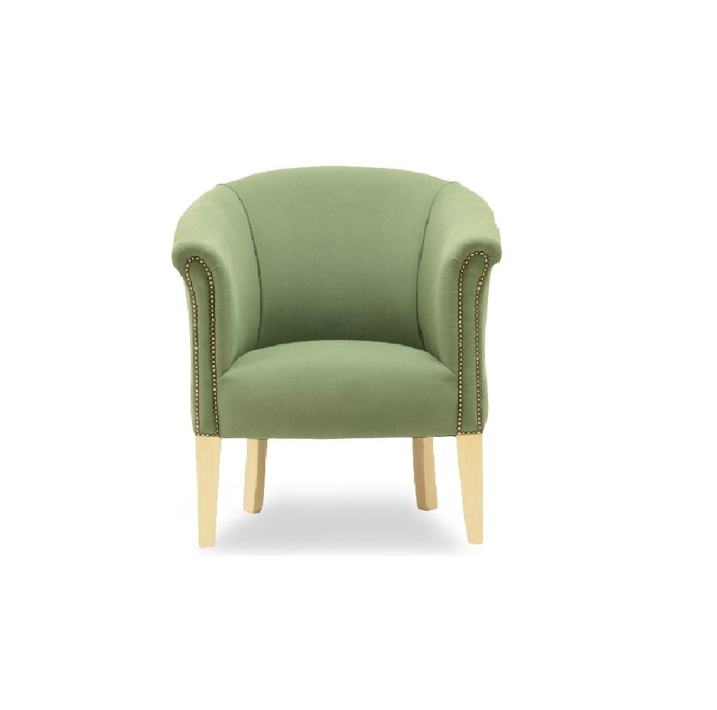 Tub Chair Large