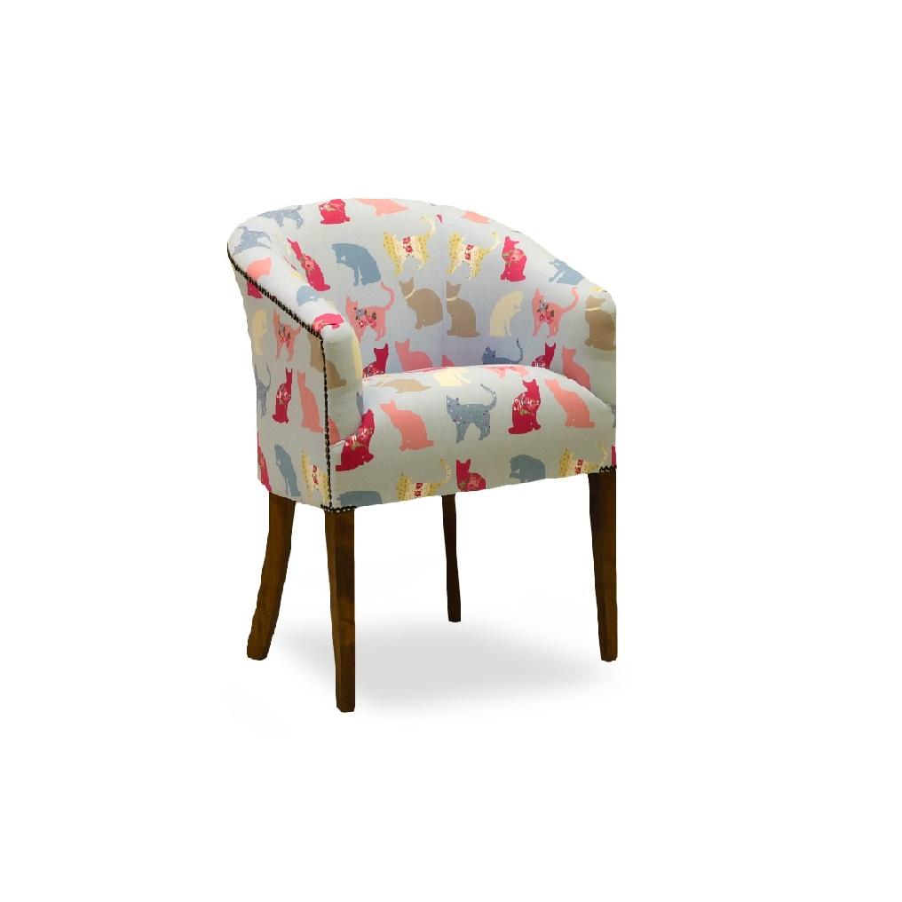 Tub Chair Small