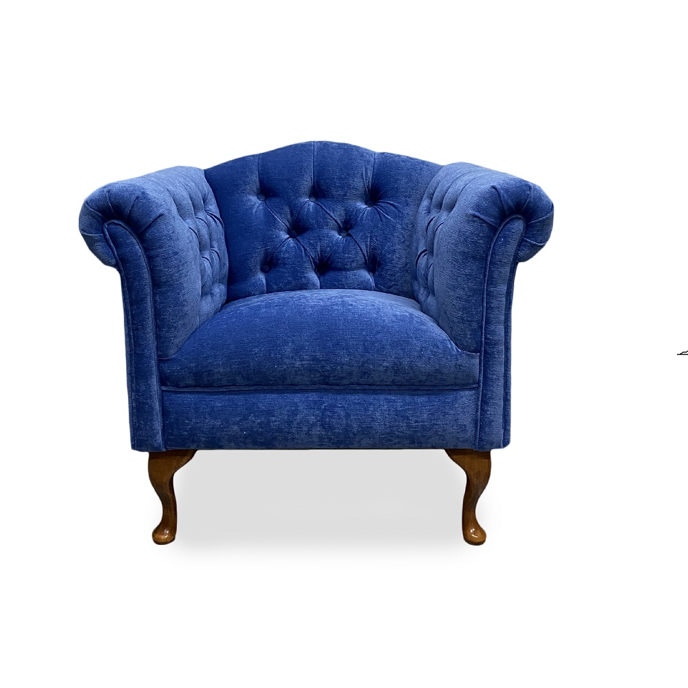 Otley Chair