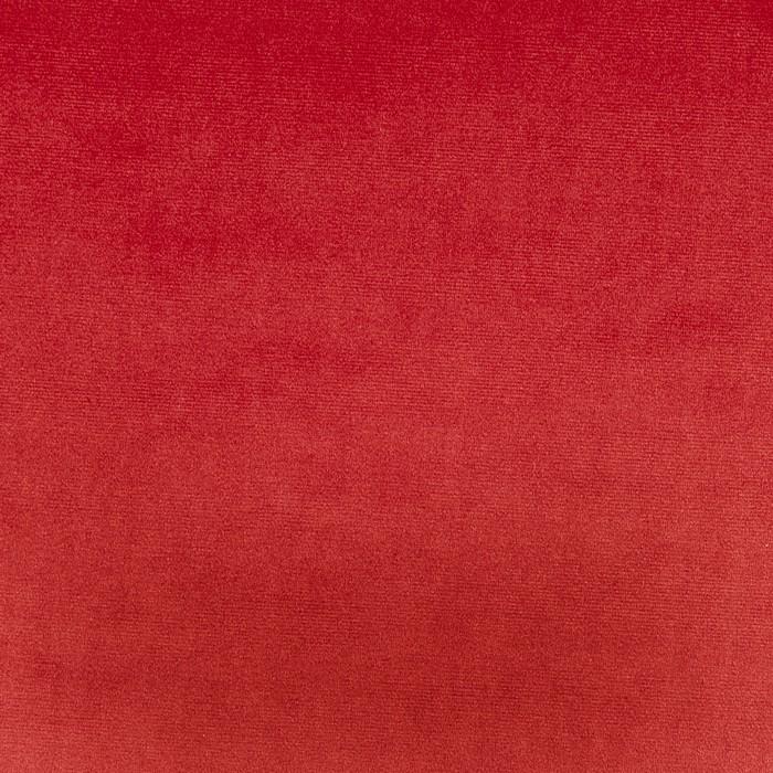 Velour Cardinal