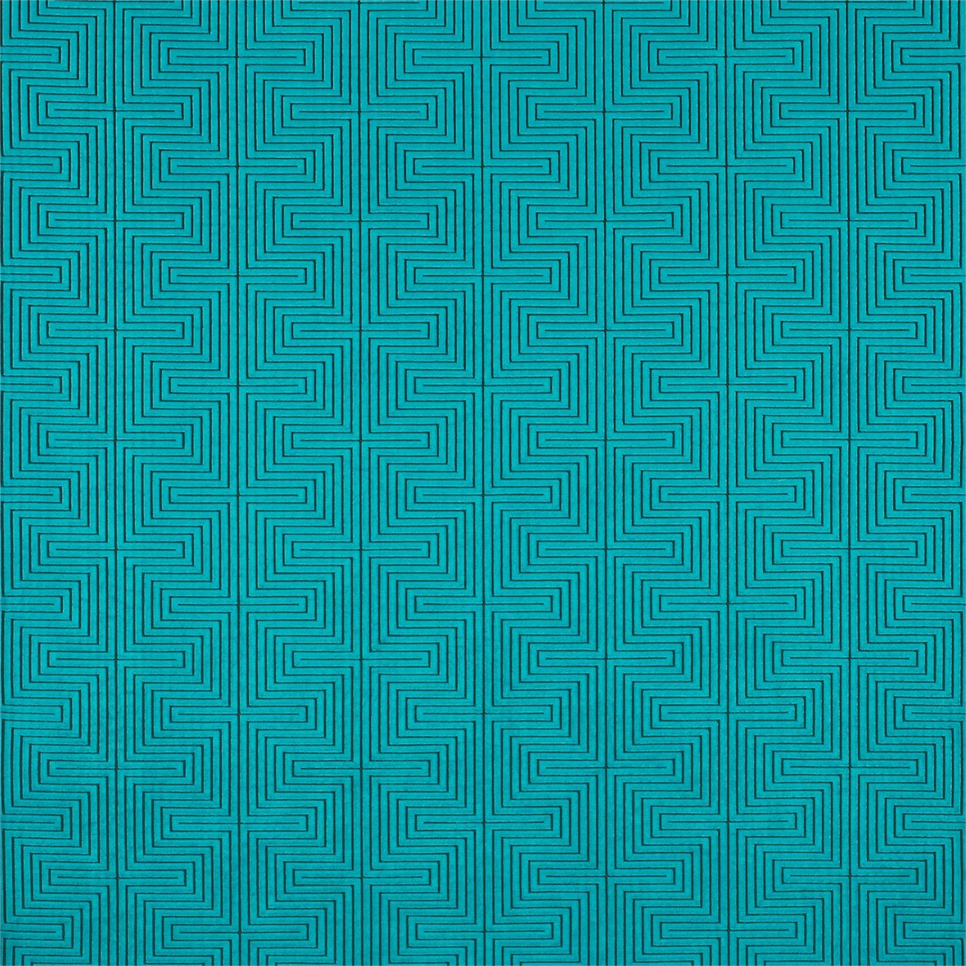 Concept Turquoise