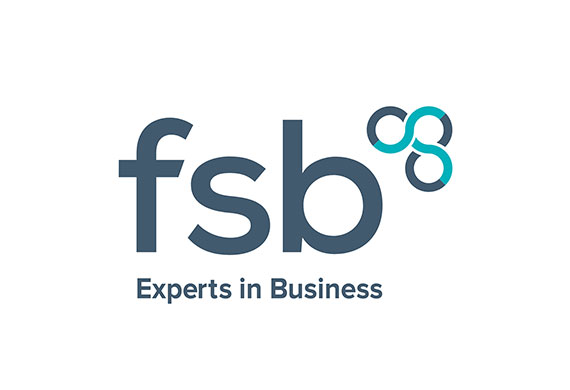 Federation of Self Employed & Small Businesses Limited