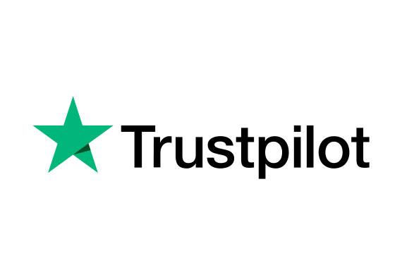 The Chaise Longue Company Reviews on Trustpilot