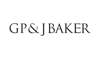 gp and j baker