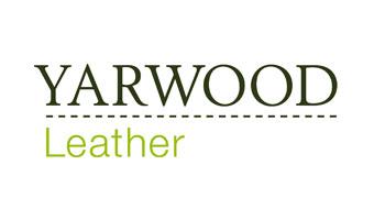 yardwood
